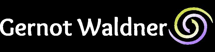 Lebensberatung Gernot Waldner