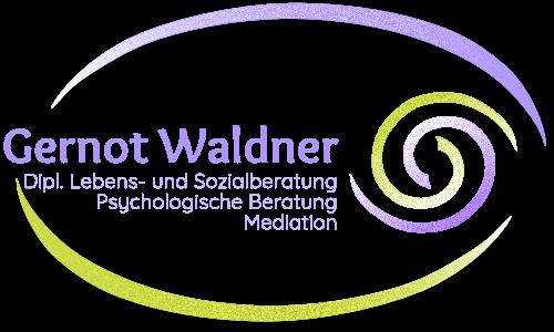 Lebens- und Sozialberatung Gernot Waldner