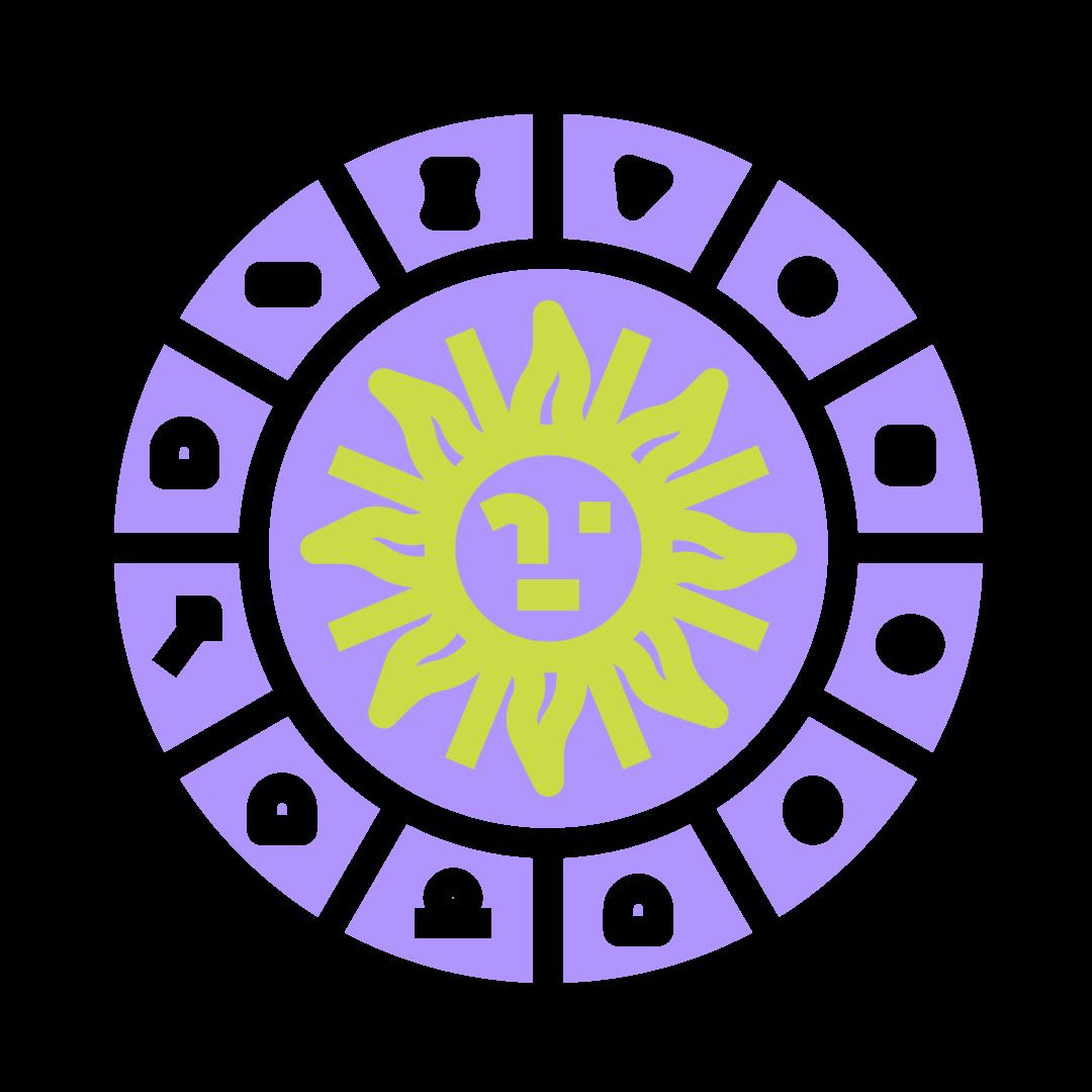 Evolutionäre Astrologie